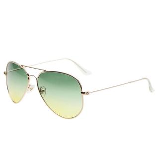 ea4ae9e0e Aviator - Pilotky | Stylové sluneční a módní pánské a dámské brýle